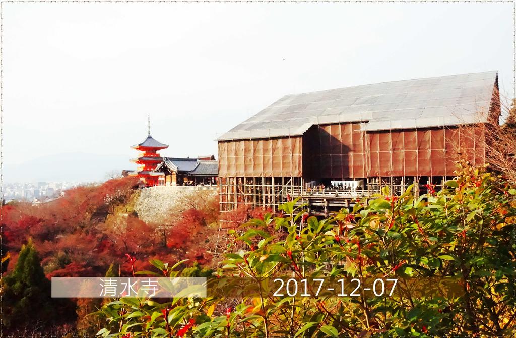 39 清水寺 (354)_副本.jpg