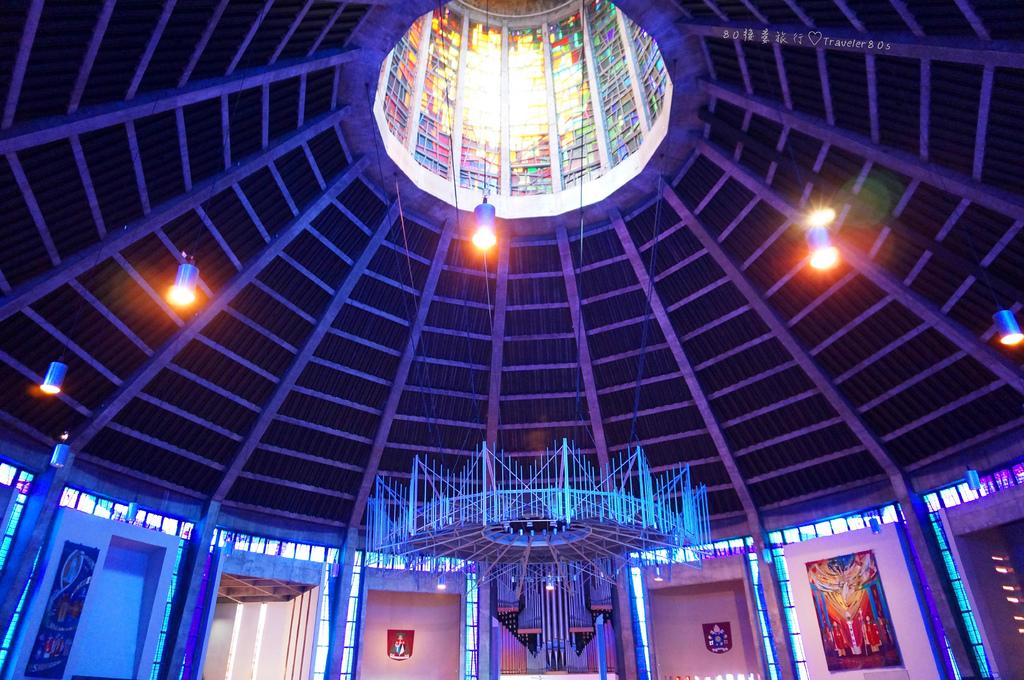020_Metropolitan Cathedral 大都會教堂 (19)_MFW.jpg