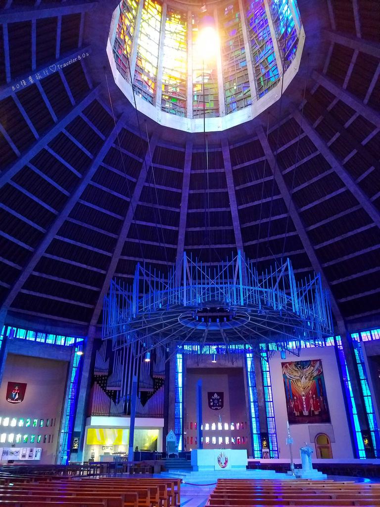 020_Metropolitan Cathedral 大都會教堂 (27)_MFW.jpg