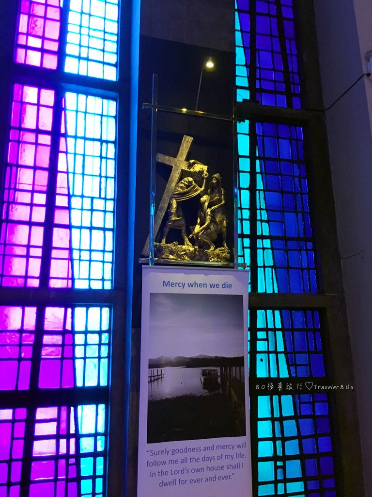 020_Metropolitan Cathedral 大都會教堂 (30)_MFW.jpg