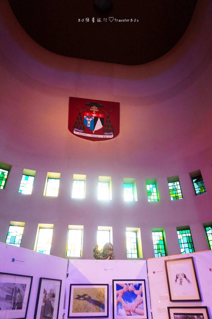 020_Metropolitan Cathedral 大都會教堂 (42)_MFW.jpg