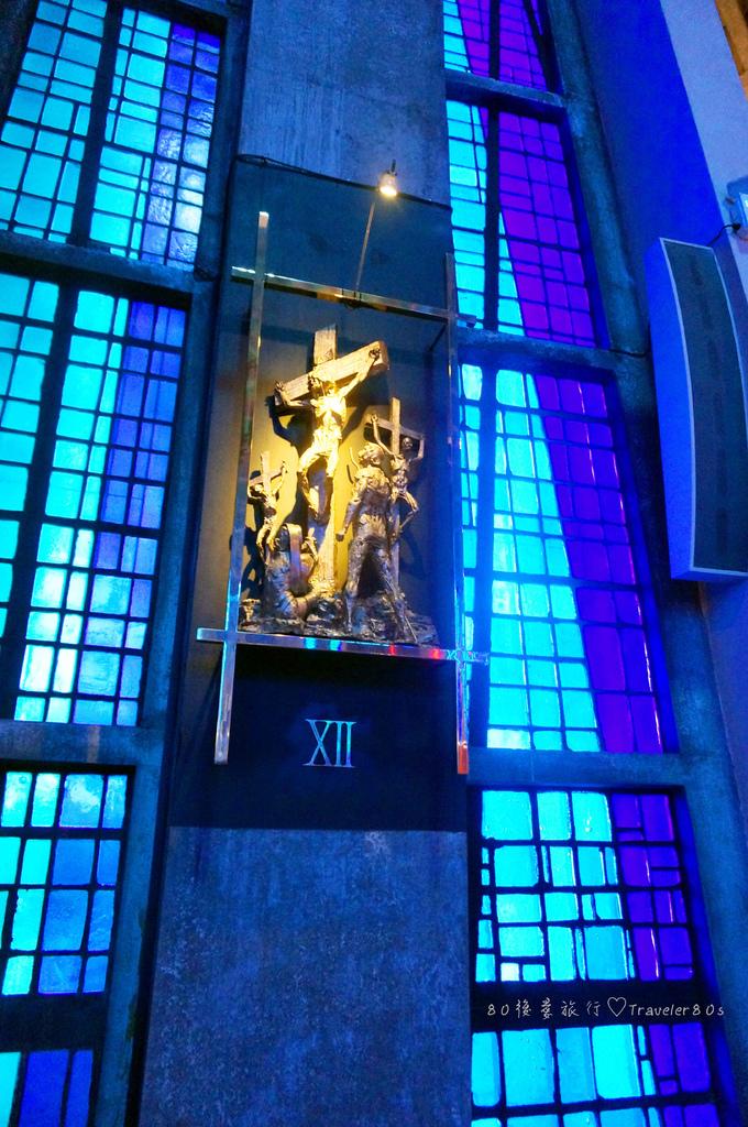 020_Metropolitan Cathedral 大都會教堂 (39)_MFW.jpg