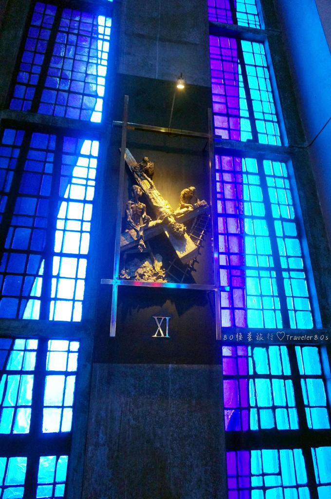 020_Metropolitan Cathedral 大都會教堂 (36)_MFW.jpg