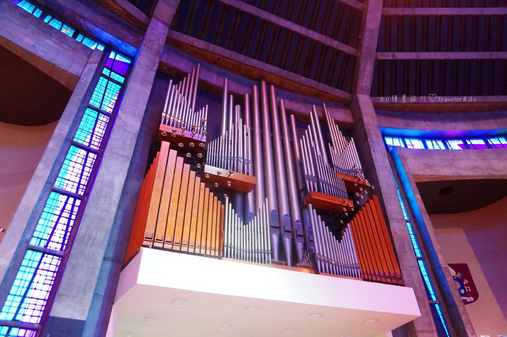 020_Metropolitan Cathedral 大都會教堂 (44)_MFW.jpg