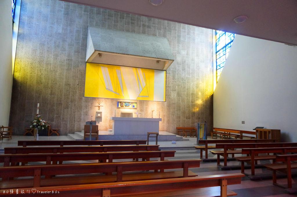 020_Metropolitan Cathedral 大都會教堂 (46)_MFW.jpg
