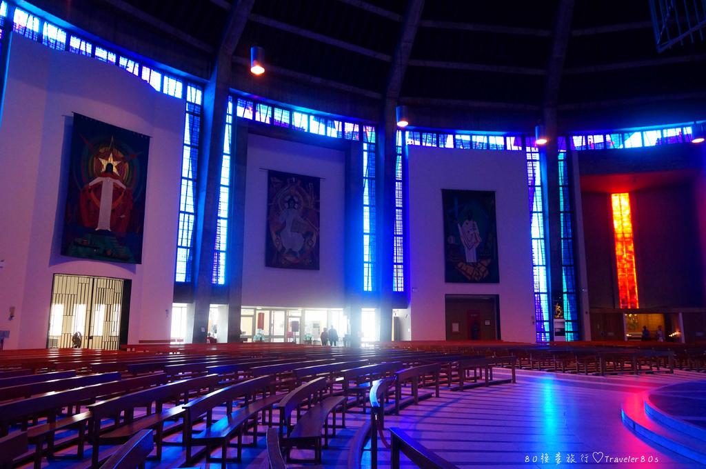 020_Metropolitan Cathedral 大都會教堂 (56)_MFW.jpg