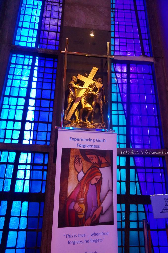 020_Metropolitan Cathedral 大都會教堂 (48)_MFW.jpg