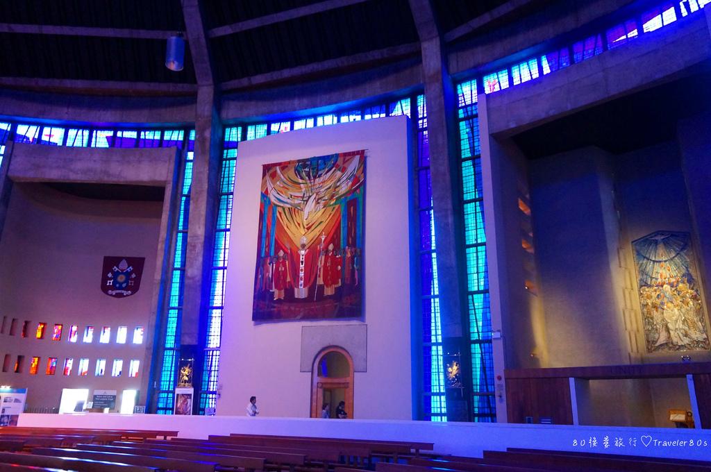 020_Metropolitan Cathedral 大都會教堂 (58)_MFW.jpg