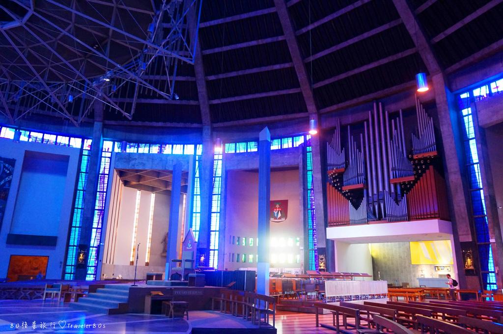 020_Metropolitan Cathedral 大都會教堂 (59)_MFW.jpg