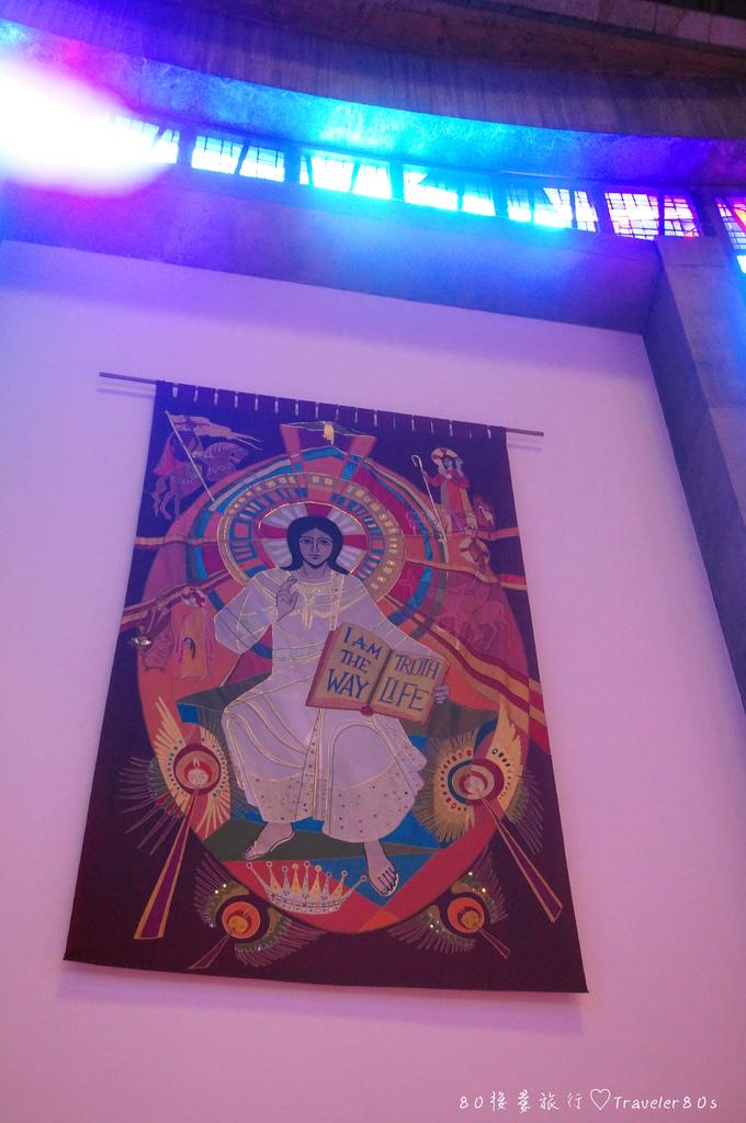 020_Metropolitan Cathedral 大都會教堂 (67)_MFW.jpg