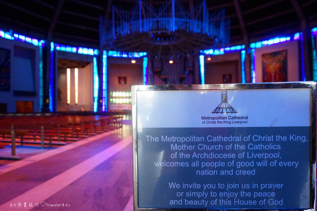 020_Metropolitan Cathedral 大都會教堂 (64)_MFW.jpg