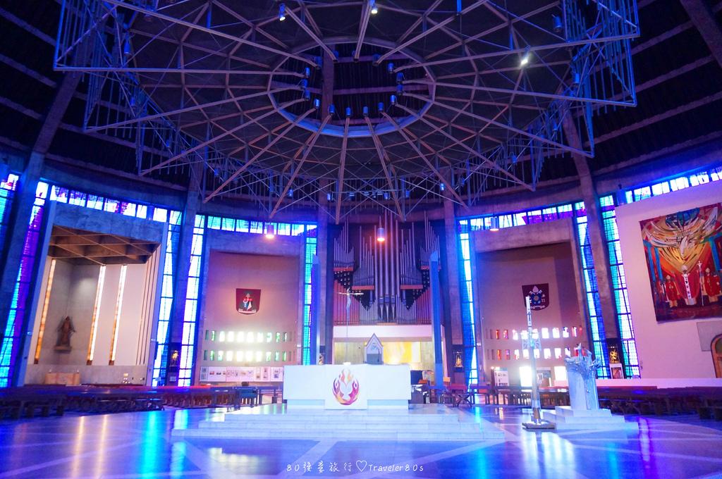 020_Metropolitan Cathedral 大都會教堂 (66)_MFW.jpg
