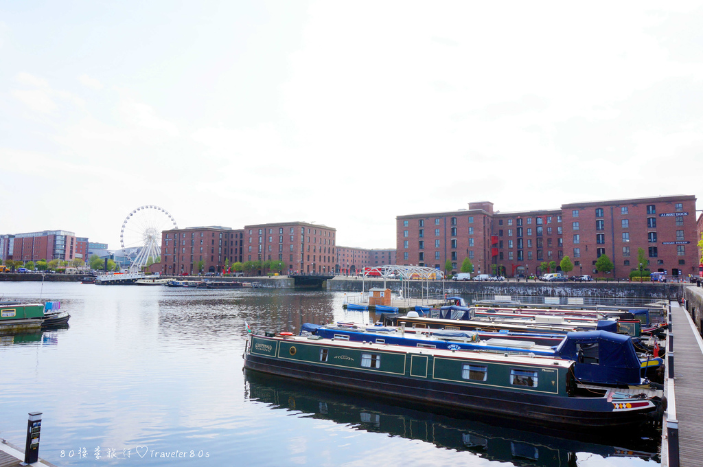 025_Albert Dock (6)_MFW.jpg