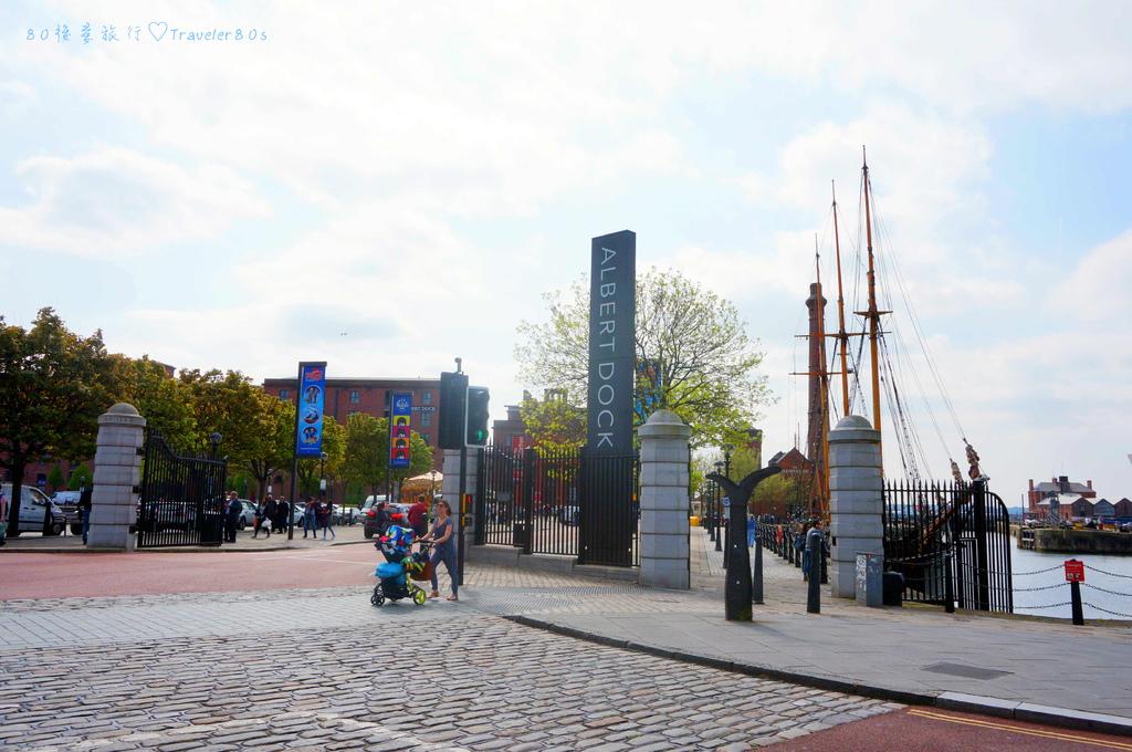 025_Albert Dock (4)_MFW.jpg
