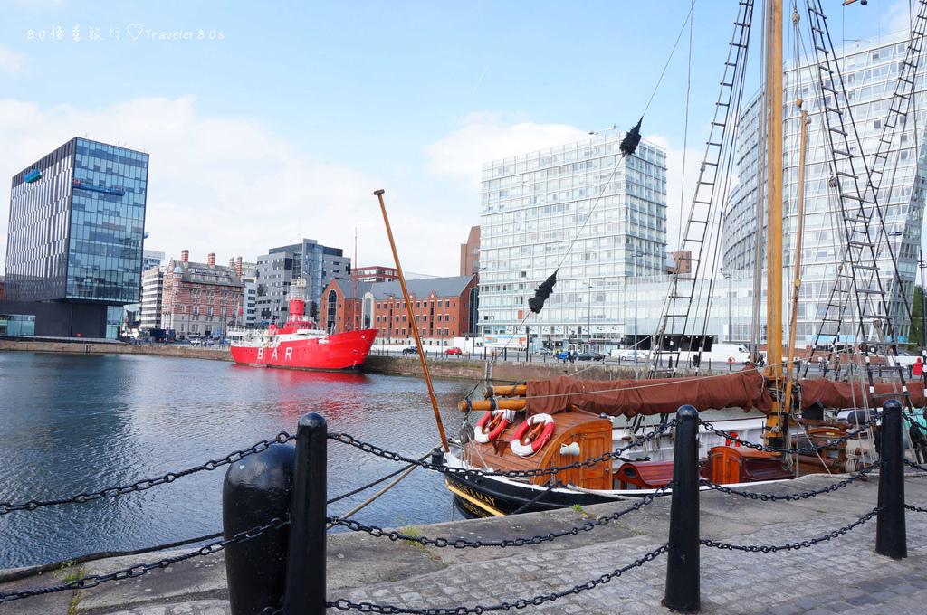 025_Albert Dock (10)_MFW.jpg