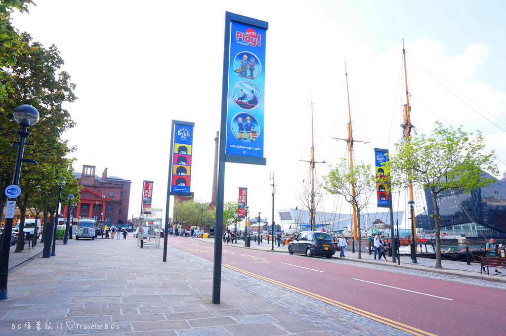 025_Albert Dock (8)_MFW.jpg