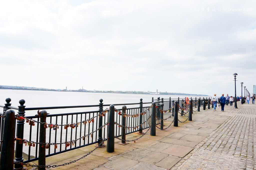 025_Albert Dock (43)_MFW.jpg
