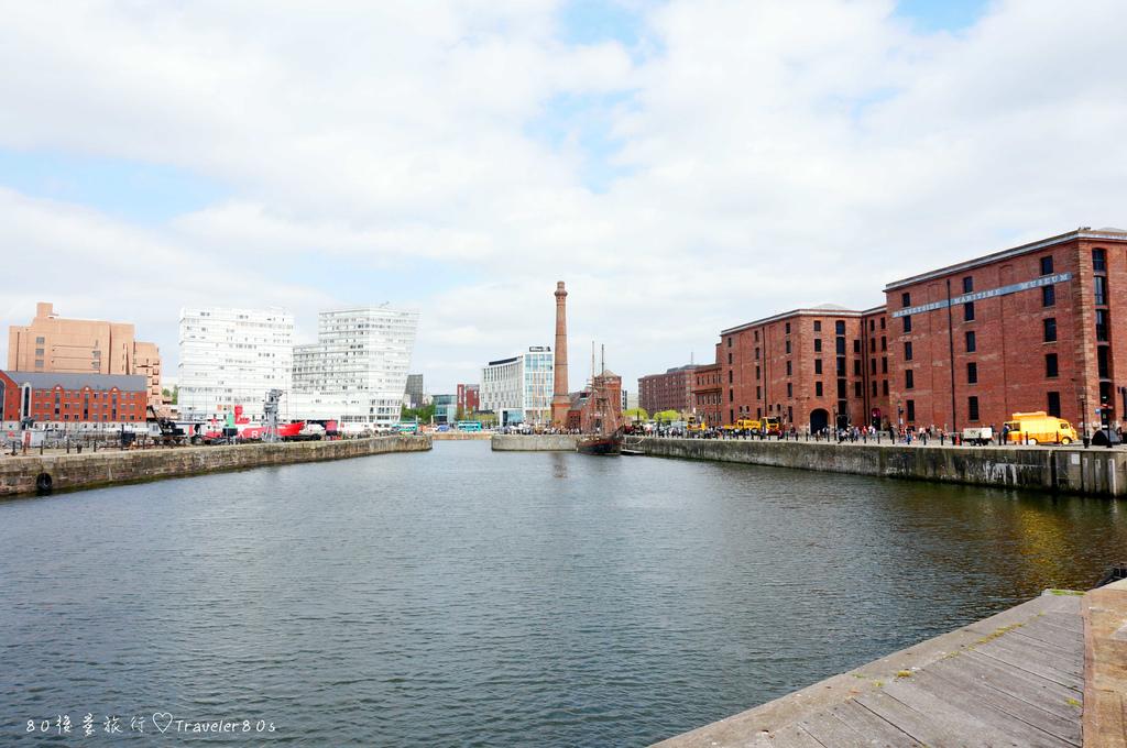 025_Albert Dock (50)_MFW.jpg