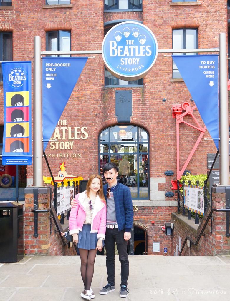 026_Albert Dock Beatles Story (15)_MFW.jpg