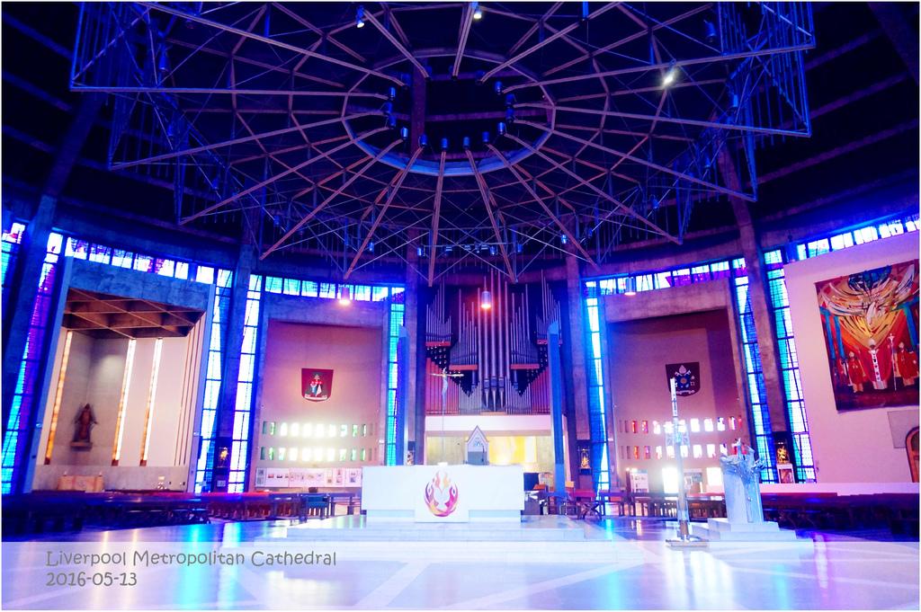 020_Metropolitan Cathedral 大都會教堂 (66)_副本.jpg