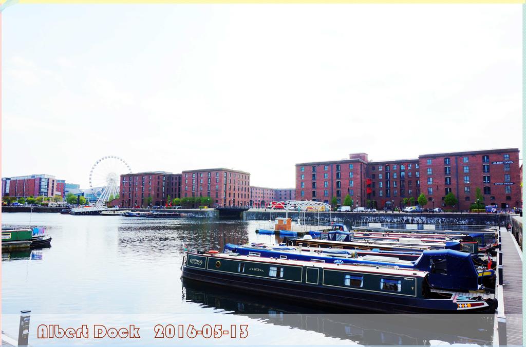025_Albert Dock (6)_副本.jpg