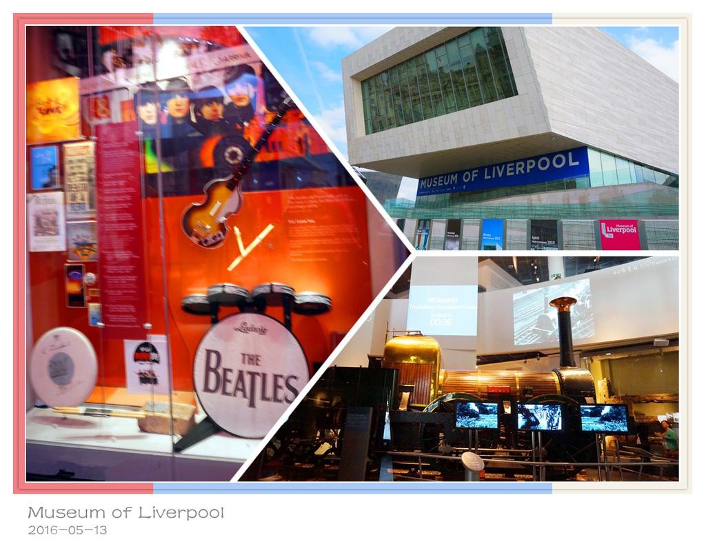 Museum of Liverpool.jpg