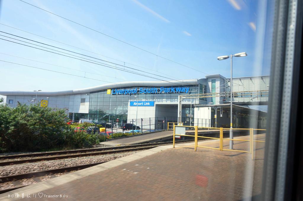 017_Train to Liverpool (1)_MFW.jpg