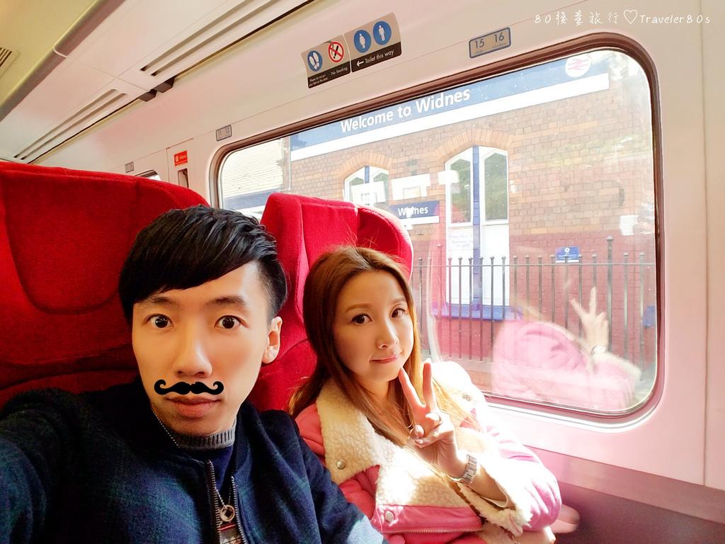 017_Train to Liverpool (5)_MFW.jpg