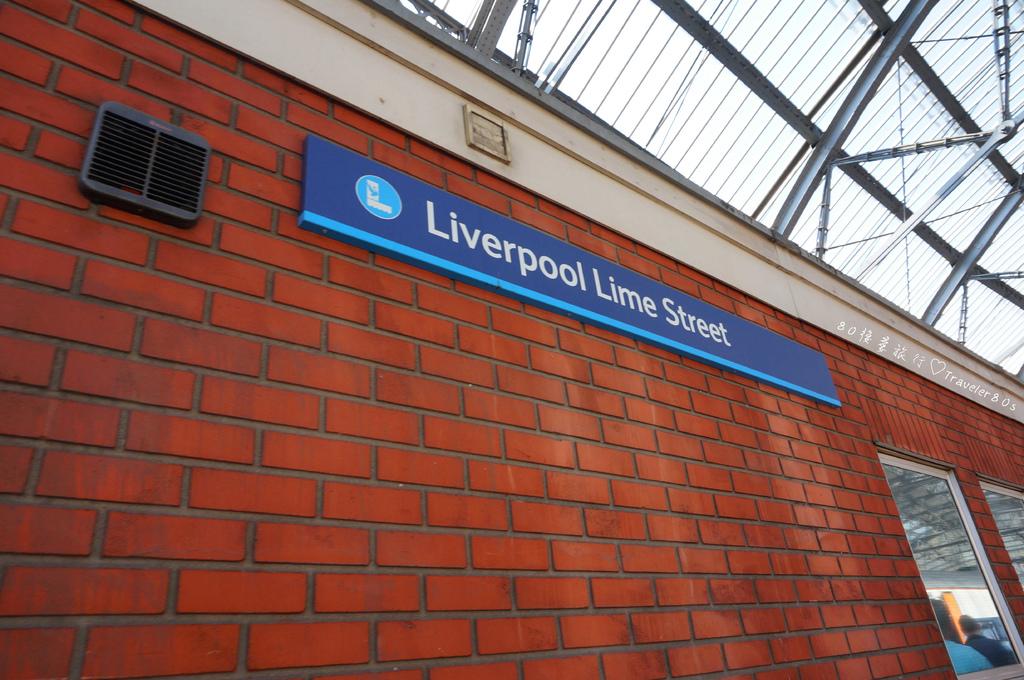018_Liverpool Lime Street Station (4)_MFW.jpg