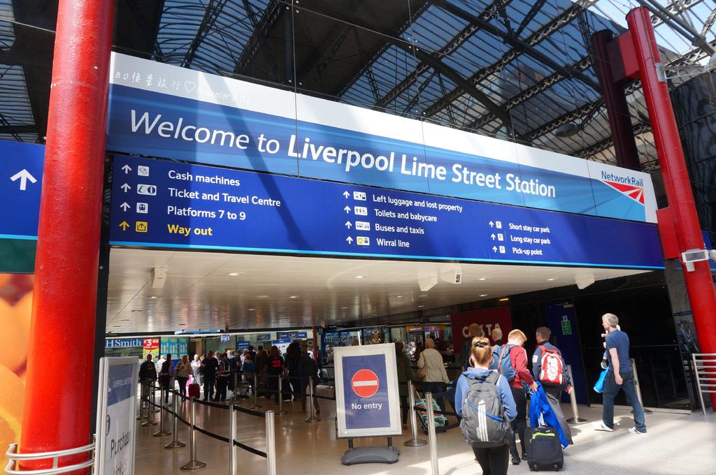 018_Liverpool Lime Street Station (7)_MFW.jpg