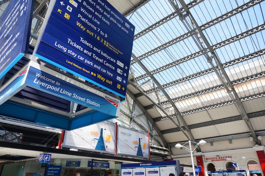 018_Liverpool Lime Street Station (10)_MFW.jpg