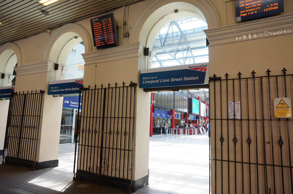 018_Liverpool Lime Street Station (13)_MFW.jpg