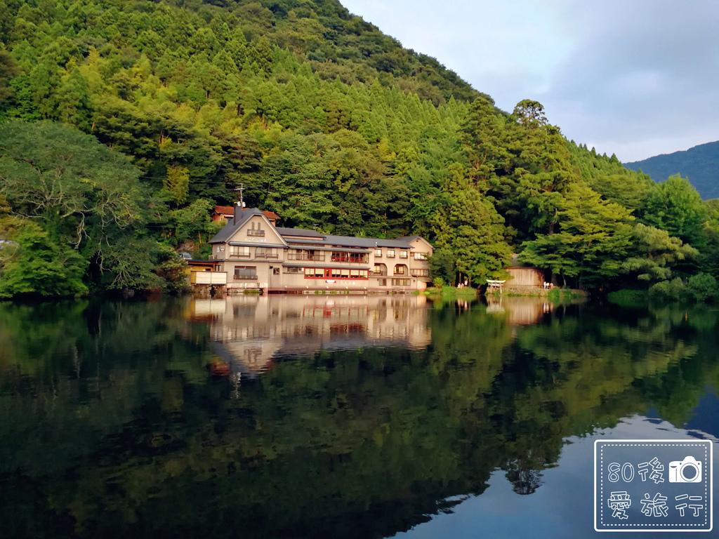 41金鱗湖 (4)_MFW.jpg