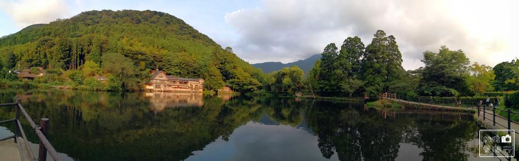 41金鱗湖 (7)_MFW.jpg
