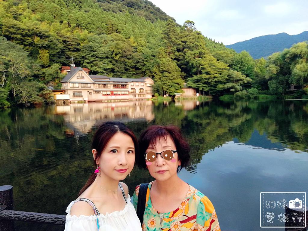 41金鱗湖 (10)_MFW.jpg