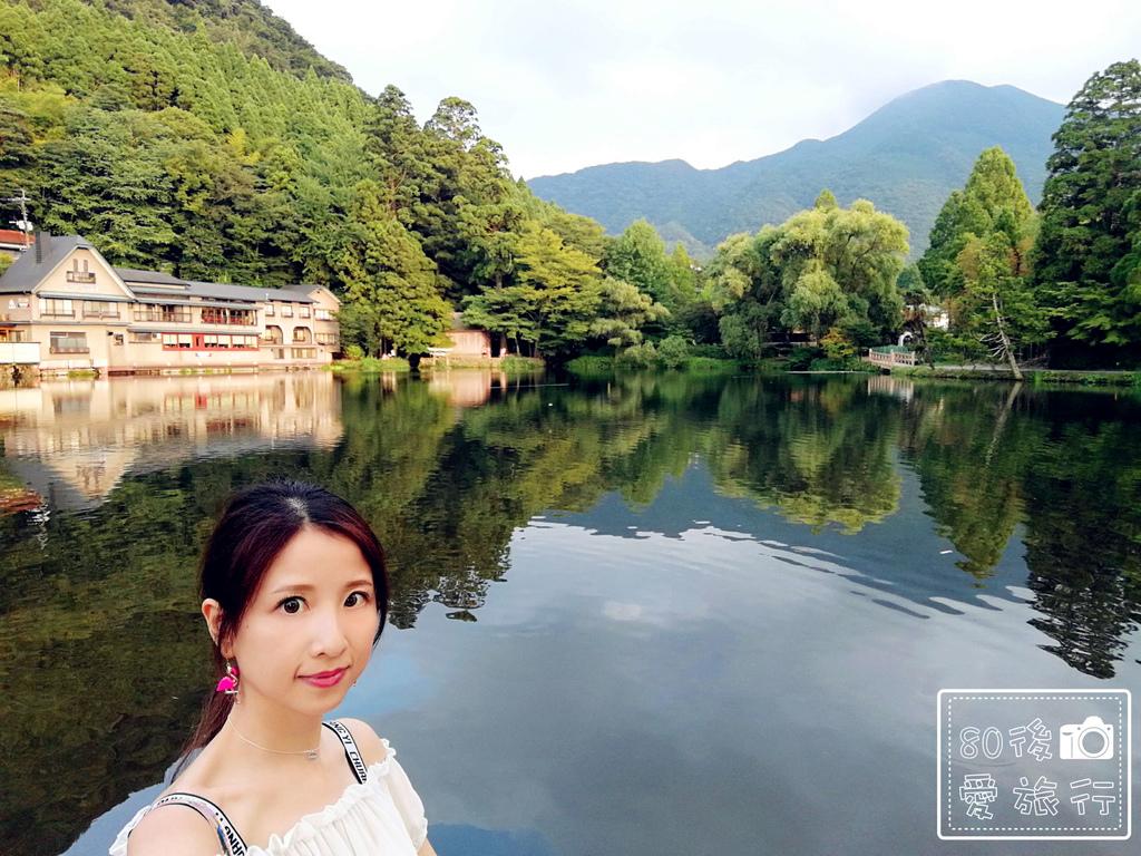 41金鱗湖 (16)_MFW.jpg