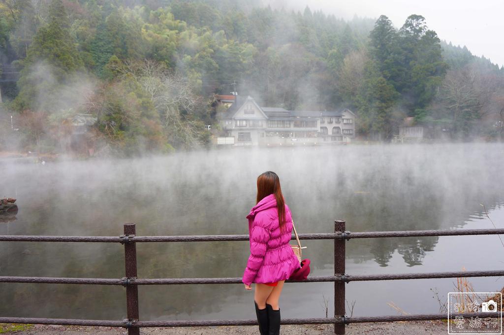 39 金鱗湖 (9)_MFW.jpg