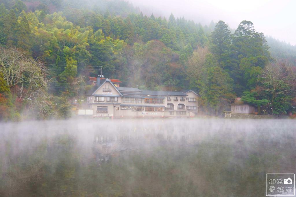 39 金鱗湖 (2)_MFW.jpg
