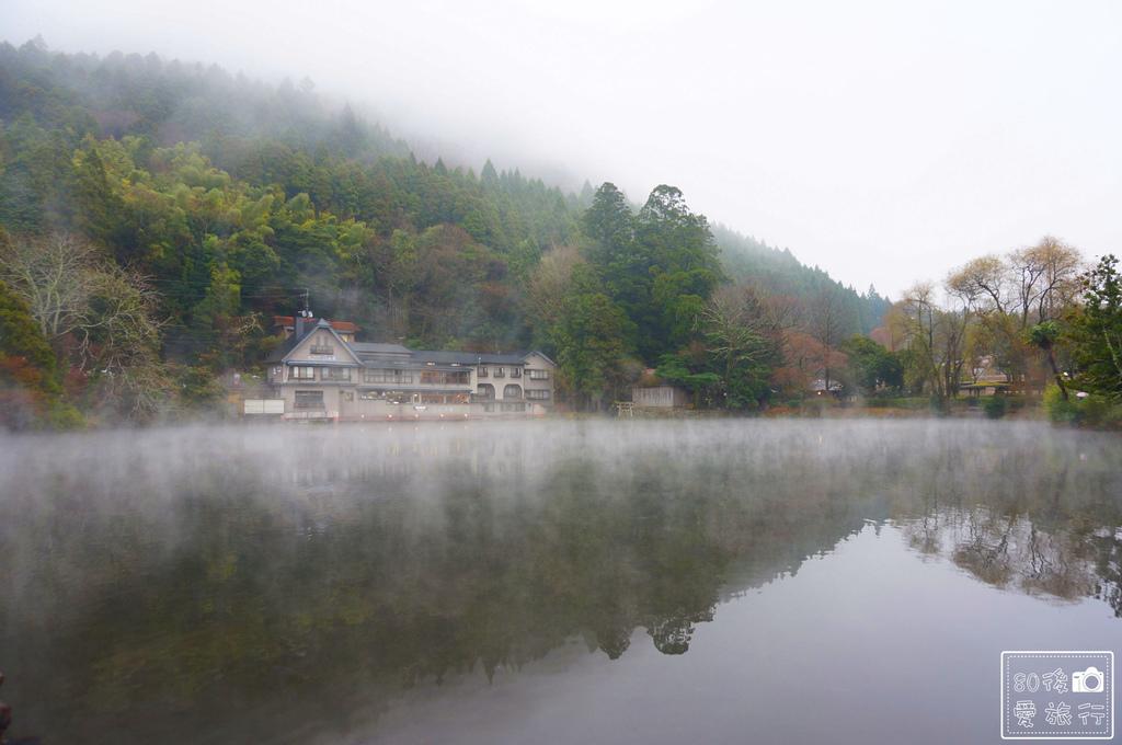 39 金鱗湖 (1)_MFW.jpg