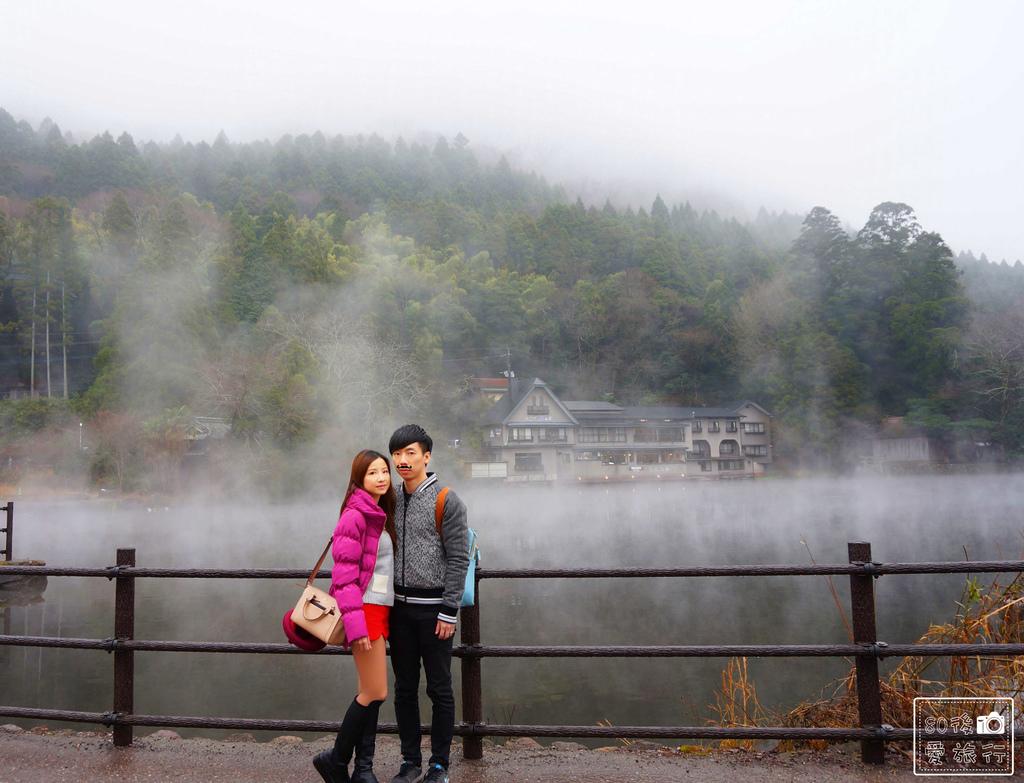 39 金鱗湖 (5)_MFW.jpg