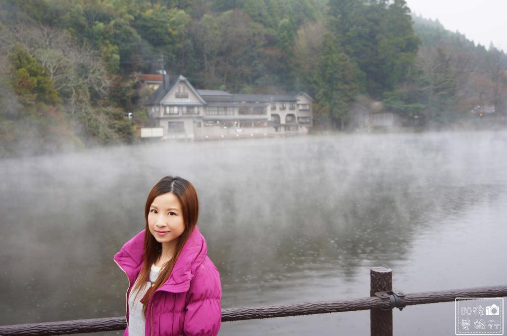 39 金鱗湖 (17)_MFW.jpg