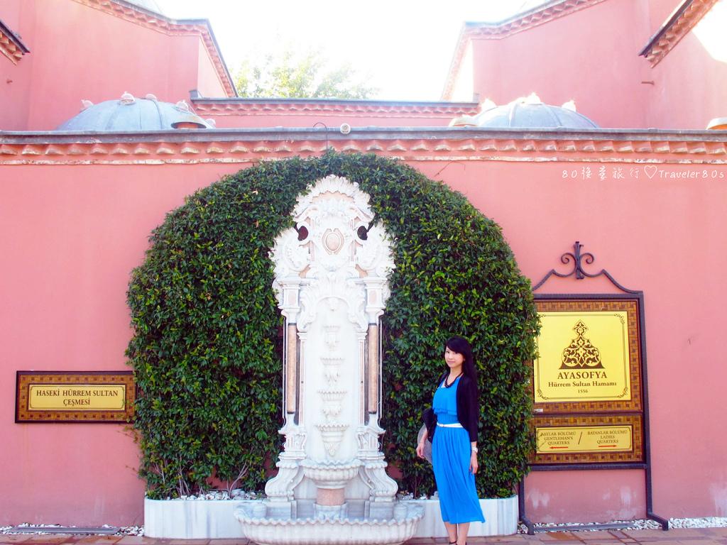 30 蘇菲亞大教堂 (9)_MFW.jpg