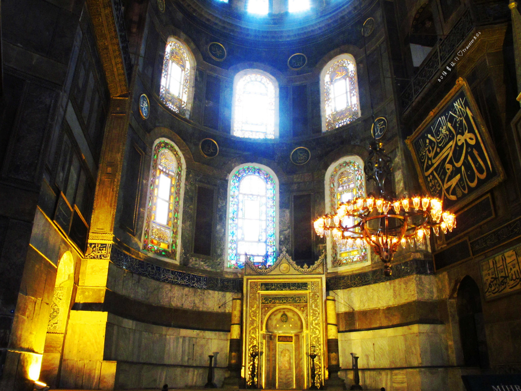 30 蘇菲亞大教堂 (25)_MFW.jpg