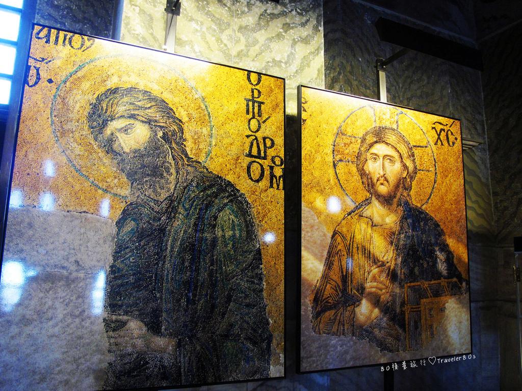 30 蘇菲亞大教堂 (38)_MFW.jpg