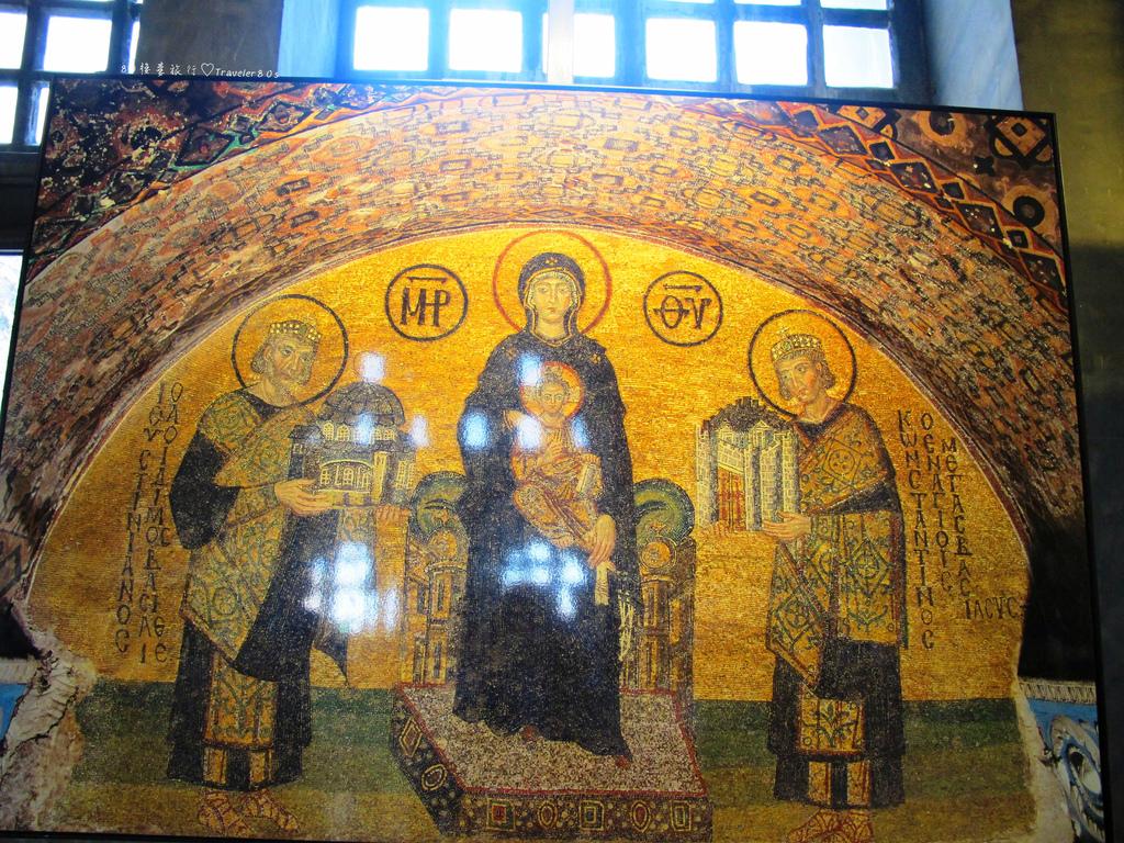 30 蘇菲亞大教堂 (40)_MFW.jpg
