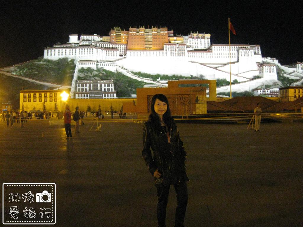 布達拉宮夜景19_MFW.jpg