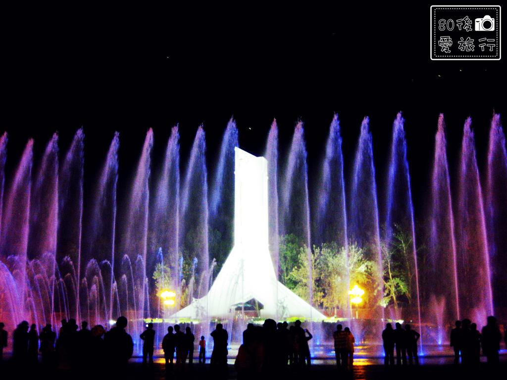 布達拉宮夜景11_MFW.jpg