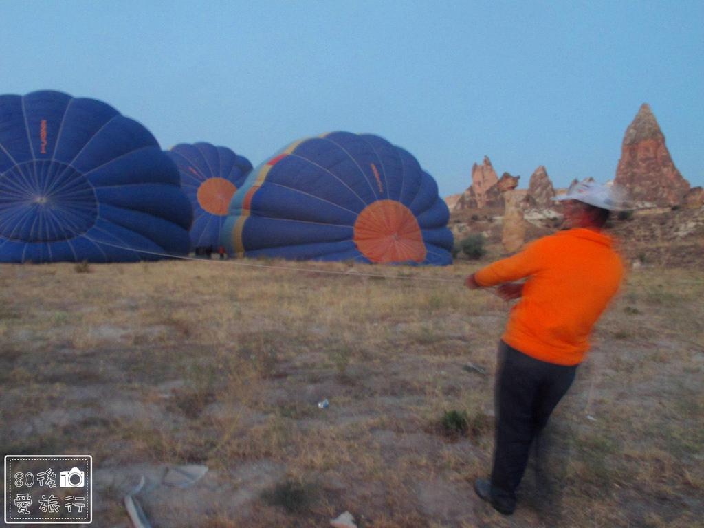 13 熱氣球 (8)_MFW.jpg