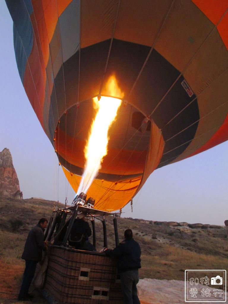 13 熱氣球 (30)_MFW.jpg