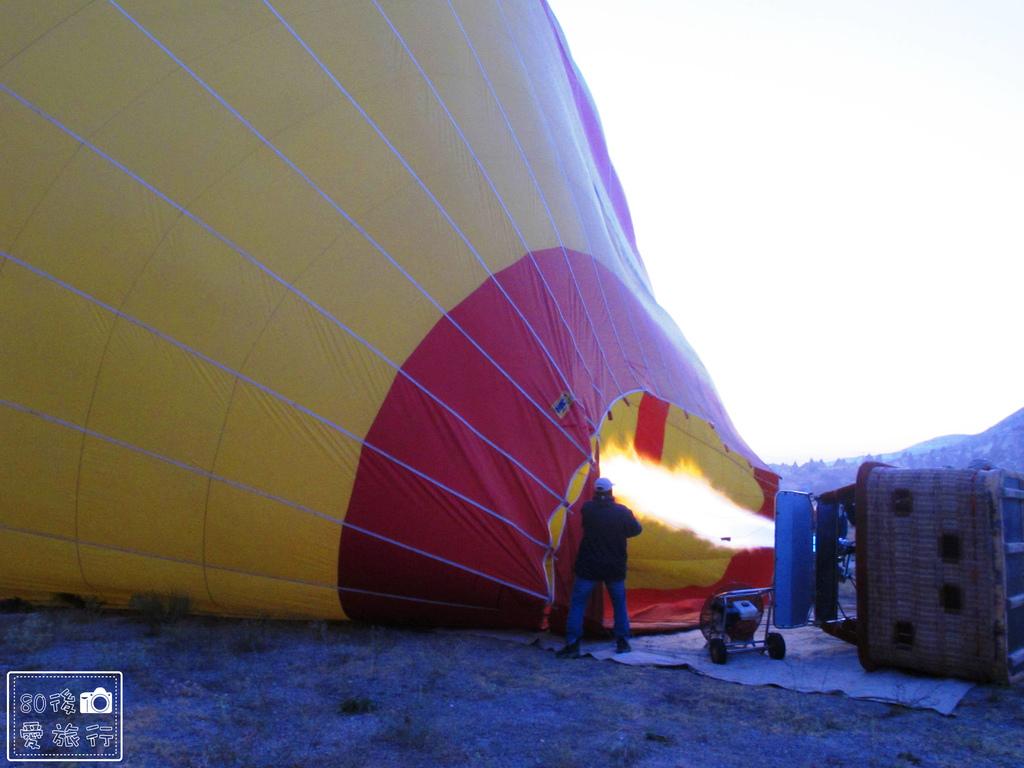 13 熱氣球 (26)_MFW.jpg